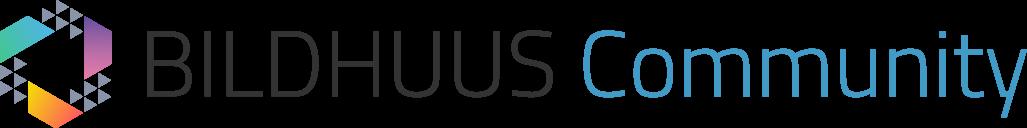 BILDHUUS Community